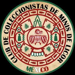 Club de Coleccionistas